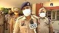 Punjab Hooch Tragedy 18 arrested so far, says Tarn Taran SSP.mp4
