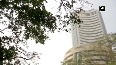 Opening Bell Equity indices surge 0.7 pc amid strong global cues.mp4
