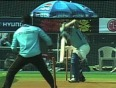 World_Cup_2011_Sri_Lanka_team_practices_ahead_of_WC_final