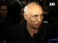 Remembering yash chopra on his 81st birthday