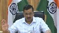 COVID-19 Auto drivers to get Rs 5,000 from April 13, informs CM Kejriwal