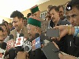himachal pradesh assemblies video