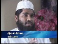 hanif mohammad video