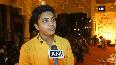 Watch Gujarat's richest Bappa!