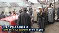 DDC polls a ray of hope for locals in JandK.mp4