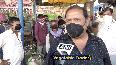 COVID-19 Traders follow odd-even rule at Delhi s Azadpur Mandi