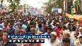 Mamata Banerjee files nomination from Nandigram