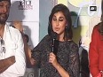 lisa ray video