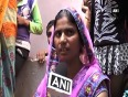 Baby born with distorted face in aligarh dubbed as lord ganesha