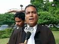 Delhi Gang Rape accused Vinay Sharma thrashed in Tihar Jail