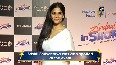 Bollywood celebs attend premiere of 'Zindagi in Short' in Mumbai