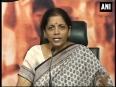 Bjp lashes out at tn govt over general secretary v ramesh s murder