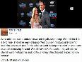 Chris Pratt, Anna Farris announce separation