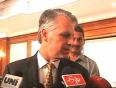 Talk to Pak, US tells India