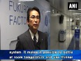 Japanese firms adopt practices to protect environment