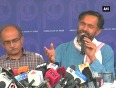 Aap rift conditional & actual resignation are two different things says yogendra yadav