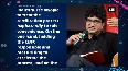 prasoon joshi video