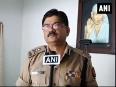 Almost-350-VHP-leaders-arrested-ahead-of-84-Kosi-yatra-in-Ayodhya