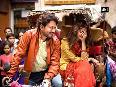 Irrfan Khan s Hindi Medium goes tax free in Maharashtra, Gujarat!