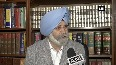 manmohan singh video