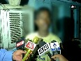 16-year-old boy thrashed, stripped naked in Delhi