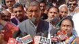 BJP will not come back to power in 2022 Harish Rawat on Uttarakhand political crisis