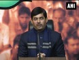 Pm s press conference to give rahul safe passage shahnawaz hussain