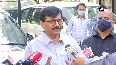 Insult to Lord Rama, hindutva Sanjay Raut on chanda collection for Ram Temple.mp4