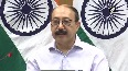 MEA prioritises liquid oxygen, contacts Embassies in countries that can meet Indias requirement