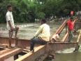 Heavy_rains_wreak_havoc_in_various_parts_of_India