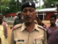 Police arrest muslim boy for masquerading as hindu & exploiting hindu girl in jharkhand