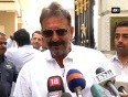 Sanjay dutt accused in mumbai blast out on 14 day furlough