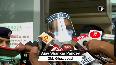 UP journalist murder Ghaziabad DM announces Rs 10 lakh compensation, govt job.mp4