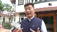 Nepal needs to be careful of China s tactics Central Tibetan Administration.mp4
