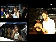 Watch: Kapoor family hosted dinner party to celebrate Neetu's 59th birthday