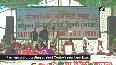 Punjabi singers Harbhajan Mann, Jazzy B support farmers protesting against new farm laws.mp4