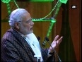 Need of hour that india becomes a manufacturing hub pm modi speaks at community reception