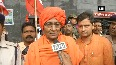 swami agnivesh video