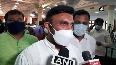 Yediyurappa is only quitting CM post, not active politics K Sudhakar