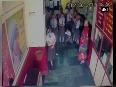 Watch: Class-5 student falls unconscious after teacher forces her do 200 sit-ups