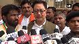Haryana polls Yogeshwar Dutt files nomination from Baroda assembly seat