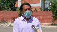 Panjab University to covert 2 hostels into isolation wards
