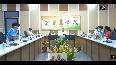 State Government committed to accountability and transparency in governance CM Gehlot.mp4