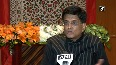 Indias goods export was at 94 pc last year even during COVID-19 Piyush Goyal