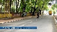 COVID Kerala under strict police surveillance amid triple lockdown