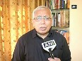 Inappropriate to contradict judiciary on Ram Janmabhoomi Kamal Farooqui