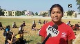 JK Police organizes self-defence training camp for girls in Udhampur