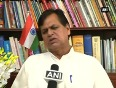 Political parties flay move to include topics like  love jihad' in bjp s up meet