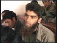 Kashmir University to start a course in Urdu journalism