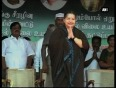tamil nadu cm jayalalithaa video